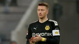 Silvester ist eigentlich schon knapp drei Wochen her, doch der BVB zündete zum Start der Rückrunde nochmal ein eigenes Feuerwerk. Nach 1:3-Rückstand gewann...