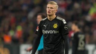 En la lista de hoy vemos siete futbolistas que se estrenaron marcando tres goles en el campeonato alemán con diferentes equipos y cómo les fue posteriormente:...