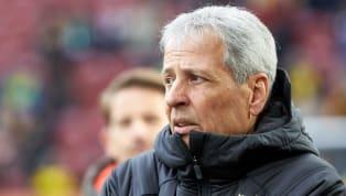 Er kam, sah und siegte. Dank eines Dreierpacks bewahrte Erling HaalandBorussia Dortmundbei seinem Debüt vor einer Niederlage gegen denFC Augsburg. Mit...