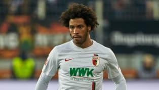 DerFC Augsburghat seinen Problemspieler Caiuby noch an den Mann gebracht. Wie der FCA mitteilte, wird der Brasilianer zunächst bis Saisonende an...