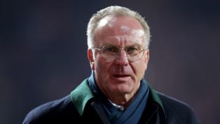 ​Bayern Munich's CEO Karl-Heinz Rummenigge has publicly backed FIFA's plans to reform the Club World Cup competition, branding its current format as...