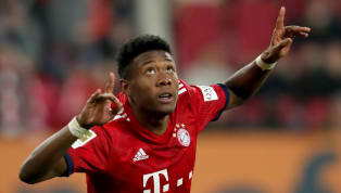 Bayern Munich starDavid Alaba may have put the Premier League's powerhouseson high alert after admitting he could be interested in a move to one of...