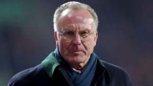 Der Umbruch desFC Bayernwirft seit Monaten Fragen auf und bringt Spekulationen ob möglicher Transfers hervor, obwohl das Transferfenster erst in wenigen...