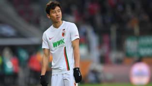 Wenn vom fünften Januar bis zum ersten Februar in den Vereinigten Arabischen Emiraten der Asien-Cup 2019 ausgetragen wird, vertraut die südkoreanische Auswahl...