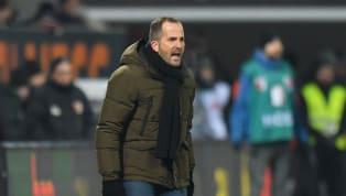 Am Samstagnachmittag empfängt der FC Augsburg Aufsteiger Fortuna Düsseldorf zum Kellerduell. Die bayerischen Schwaben warten mittlerweile seit acht...
