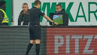 Der Videobeweis oderVAR(Video-Assistant-Referee) ist weiterhin eines der beherrschenden Themen im deutschen Fußball. Seit zweieinhalb Jahren ist er...