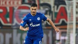 Der FC Schalke 04 hat seit Sonntagabend zwei neue A-Nationalspieler in seinen Reihen. Neuzugang Ozan Kabak und Eigengewächs Ahmed Kutucu liefen beim...