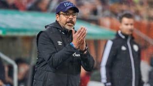 Sportvorstand Jochen Schneider hat keinen leichten Job bei Schalke 04. Mit vergleichsweise wenig Geld muss er den Kader über die nächsten Transferphasen...
