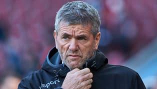 Fortuna Düsseldorfwill den Aufschwung weiter fortsetzen. Nach dem späten 2:1-Sieg über den FC Augsburg empfangen die Rheinländer am Sonntag (18 Uhr) mitRB...