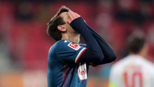 Nachdem Benito Raman seinen Wechselwunsch geäußert hat,kristallisierte sich der FC Schalke 04 als Favorit für die Verpflichtung heraus. Entgegen den...