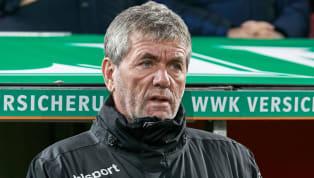 Fortuna Düsseldorf Dieses Team soll heute für einen erfolgreichen Jahresabschluss sorgen 🔴⚪️💪🏻#f95 #F95FCU pic.twitter.com/lqKPY4WBDP — Fortuna Düsseldorf...