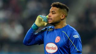 Fortuna Düsseldorfmuss zum Auftakt der Rückrunde auf Stammtorhüter Zack Steffen verzichten. Wie Bild berichtet, fällt der US-Amerikaner kurzfristig aus....