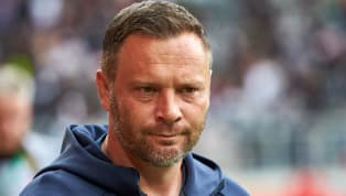 In den vergangenen Tagen gab es gleich drei Trainerentlassungen in derBundesliga, doch einen langfristigen Nachfolger wurde noch bei keinem Verein...