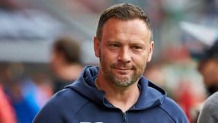 Der1. FC Kölnhat sich nach einem ganz schwachen Start in die Saison von Sportvorstand Armin Veh und Cheftrainer Achim Beierlorzer getrennt. Wie Sport1...