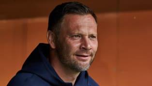 Beim 1. FC Köln läuft die Suche nach einem neuen Cheftrainer weiter auf Hochtouren. Als heißer Kandidat wurde in den letzten Tagen Ex-Hertha-Coach Pal...