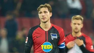 Im vergangenen November feierte Niklas Stark sein Nationalmannschaftsdebüt. Der Innenverteidiger in Diensten von Hertha BSC darf sich durchaus Hoffnungen auf...