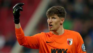 Der VfB Stuttgart hat seinen neuen Stammkeeper gefunden: Wie die Schwaben mitteilen, wird Gregor Kobel für ein Jahr von der TSG Hoffenheim ausgeliehen. Zuvor...