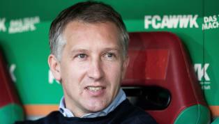 WerdersSportchef Frank Baumann geht mit großen Ambitionen in die neue Saison. Wiederholt setzt er für sein Team das Ziel Europa aus, doch für das kommende...
