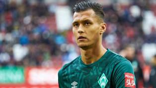 """nn?"""" Am Deadline Day wechselten Davie Selke (SV Werder Bremen) und Stefan Ilsanker (Eintracht Frankfurt) innerhalb der Bundesliga. Bei beiden Spielern gibt..."""