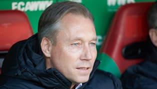 DerVfB Stuttgarthat unter der Woche auf die sportliche Talfahrt der letzten Monate reagiert und Sportvorstand Michael Reschke entlassen. Sein...