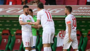 Die Krise desVfB Stuttgarthat einen neuen Zenit erreicht: Am Samstagabend hat es die Truppe von Cheftrainer Markus Weinzierl geschafft, vom direkten...