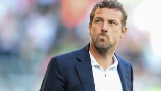 Es hat sich nach der 0:6-Niederlage abgezeichnet: DerVfB Stuttgarttrennt sich mit sofortiger Wirkung von seinem Cheftrainer Markus Weinzierl. U19-Trainer...