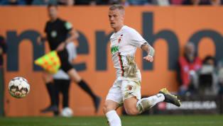 Der FC Schalke 04 befindet sich auf der Suche nach einem neuen Linksverteidiger.Stanley N'Soki soll ein Thema sein, doch laut dem kicker wird auch der Name...