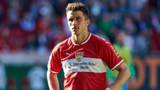 Das lief mal so richtig dumm für denVfB Stuttgart. Erst büßte man beim abstiegsbedrohten FC St. Pauli zwei Punkte ein, dann verlor man auch noch...
