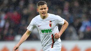 Verliert der FC Augsburg im kommenden Sommer seinen Top-Torjäger? Alfred Finnbogason ließ in einem Interview verlauten, dass ihn ein Wechsel ins Ausland...
