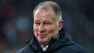 Gute Nachrichten für denFC Augsburg. Der Vertrag mit Hauptsponsor und Namensgeber des Stadions WWK Versicherungen wurde langfristig verlängert. Das gaben...