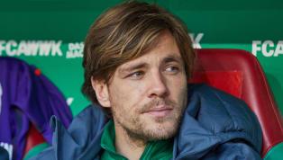 Nach dem erfolgreichen Rückrundenauftakt dürfen die Verantwortlichen beimSV Werder Bremenetwas aufatmen. Doch mit der neuen Woche richtet sich der Blick...