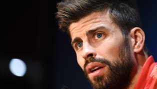 Gerard Pique has warned his Barcelona teammates that they cannot afford to leave his old club Manchester United 'alive' after the first leg of their Champions...