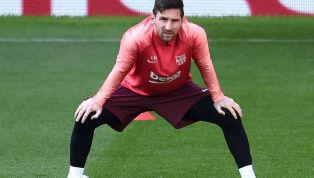 Como no podía ser de otro modo, Leo Messi ocupa el primer puesto. Pese a su edad de 31 años Messi es el futbolista más valioso de La Liga con 171 millones de...
