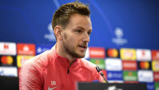 Barcelona star Ivan Rakitic has strongly refuted reports suggesting that he is set for a £43m move to Inter in the summer. The Croatian has been the subject...