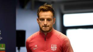 Ivan Rakitic, centrocampista del Barcellona, accostato all'Internelle ultime settimane, ha lasciato un'intervista al Mundo Deportivo chiudendo ogni discorso...