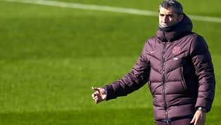 Ele pode não ser unanimidade, mas tem a chance de, no próximo domingo, igualar a marca deJohan Cruyff e Pep Guardiola, consideradosos dois maiores técnicos...