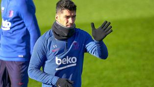 Interrogé par Mundo Deportivo, mardi,l'attaquant uruguayen ne lâche toujours pas de bombes, mais il continue les appels du pied. Les rumeurs entourant un...