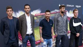 Le FC Barcelone est contraint de prendre des mesures drastiques pour faire face au manque de revenus en cette période de crise sanitaire. Comme toutes les...