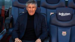 La FC Barcelone s'est donc séparé de son entraîneur Ernesto Valverde, plus en odeur de sainteté en Catalogne notamment après la défaite 3-2 face à l'Atletico...