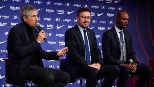 Le FC Barcelone a ciblé cet été trois secteurs prioritaires où un Français ferait l'unanimité en interne pour remplacer à terme Gerard Piqué. En cette...