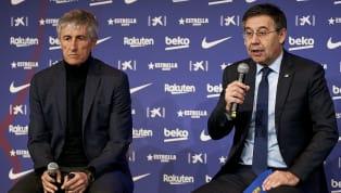 Ivan Rakitic tendría casi un pie afuera del FC Barcelona: el croata al parecer estar a punto de ser intercambiado por dos jugadores del Sevilla para el...