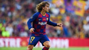 Le Barça débutera le championnat espagnol le vendredi 16 aout face à Bilbao. Mais avant ça, le club blaugrana va affronter Naples dans une double...