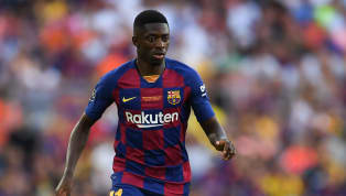​PSG have enquired about including Ousmane Dembele in a deal which would see Neymar join Barcelona this summer, but have been told no by the Frenchman, whose...