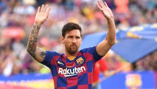 La liga española es de las ligas más seguidas en todo el mundo y en gran parte, esto se debe a sus grandes estrellas , que se han convertido en ídolos de la...