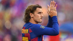 Alors que le transfert d'Antoine Griiezmann restait flou en Espagne,l'Atlético de Madrid a finalement décidé de ne pas donner suite à sa plainte contre...