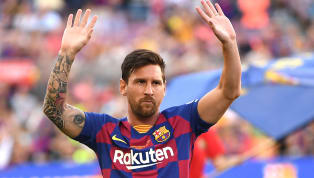 Norwegian third division side Junkeren have signed a 16-year-old footballer who changed his name to that of his idol,Lionel MessiofBarcelona. The...
