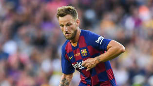 ardeschi Barcelona midfielderIvan Rakitic's potential move to Juventus is said to be off after the two clubs failed to agree a swap deal which would have...