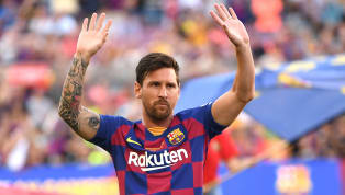 Ellos son los futbolistas que han ingresado al top ten de sudamericanos, según el famoso simulador de fútbol. ¿Te parece acertado? El astro argentino lidera...