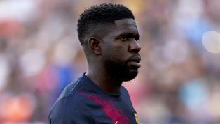 ElFC Barcelonatiene un importante partido frente al Slavia Praga, en el que buscará la victoria para consolidarse en el primer puesto del grupo F de la...