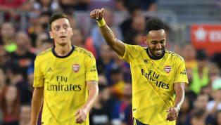 Arsenalsẽ có mùa Hè ồn ã nhất vào năm 2020, khi các lãnh đạo của Pháo thủ muốn thay máu đội hình triệt để và sẵn sàng bán đi các ngôi sao. GĐĐH Vinai...